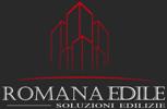 Romana Edile Srl