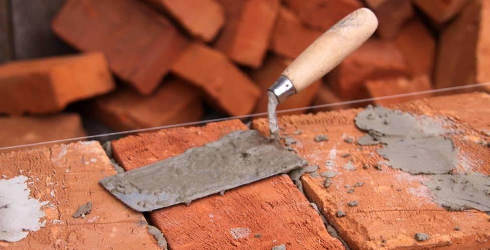 Guida lavori edili