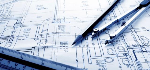 Progettazione degli impianti